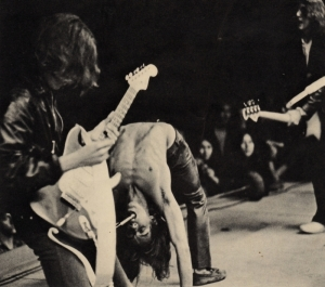 Iggy-The-Stooges-the-70s-10378901-800-707