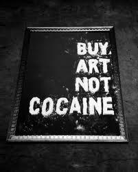 buy art