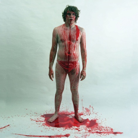 Jay-Reatard-Blood-Visions