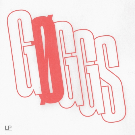 GØGGS cover