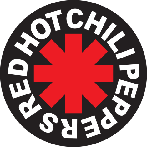 preview-rhcp2